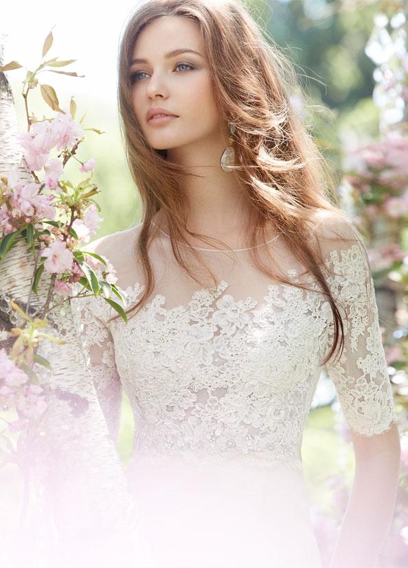 jim-hjelm-bridal-silk-taffeta-trumpet-gown-alencon-lace-sheer-illusion-three-quarter-sleeve-chapel-train-8360_zm.jpg