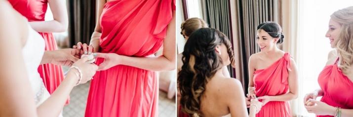 Siobhan + Anou May 26, 2013♥ Rachel May Photography at the Westin (Alexandria, VA)