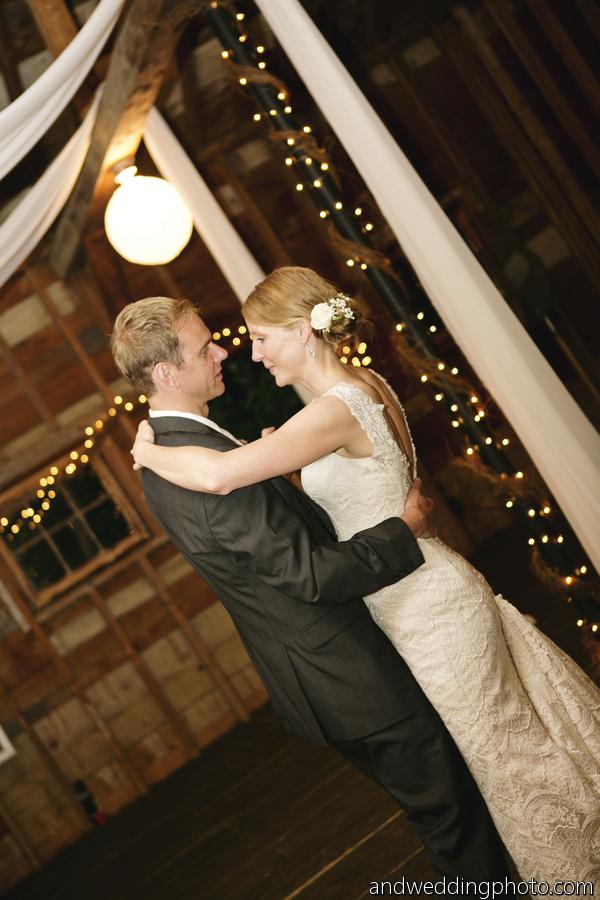 Susannah + Jeremy on July 13, 2013 ♥ Amp&rsand Wedding Photography at West Mountain Inn (Arlington, VT)