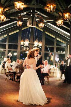 Melanie + Chris on September 21, 2013 ♥ Carly McCray Photography at Grand Geneva Resort (Lake Geneva, WI)