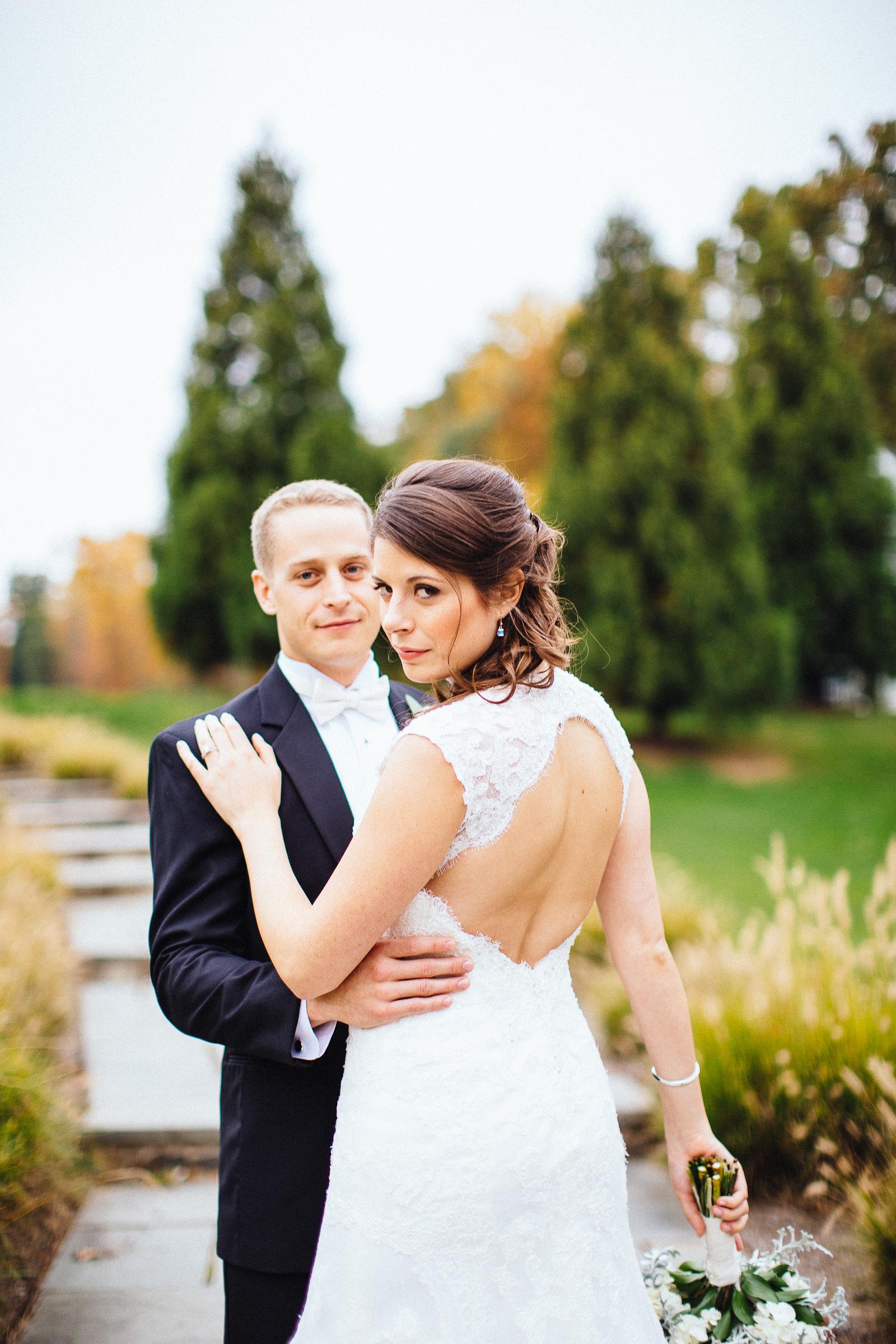 Caroline + Jacob on October 19, 2013 ♥ Sam Dean Photography at Westfields Golf Club (Clifton, VA)