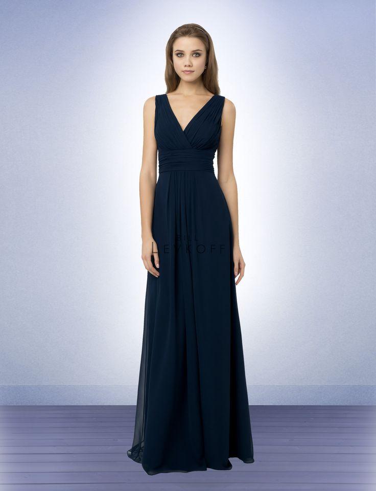 *PREVIEW* of Bridesmaids & Formal Wear Blowout Sale – August 27-29, 2014 at Ellie's Bridal Boutique
