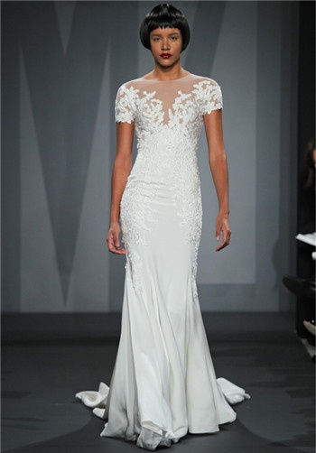 Style 80 by Mark Zunino for Kleinfeld