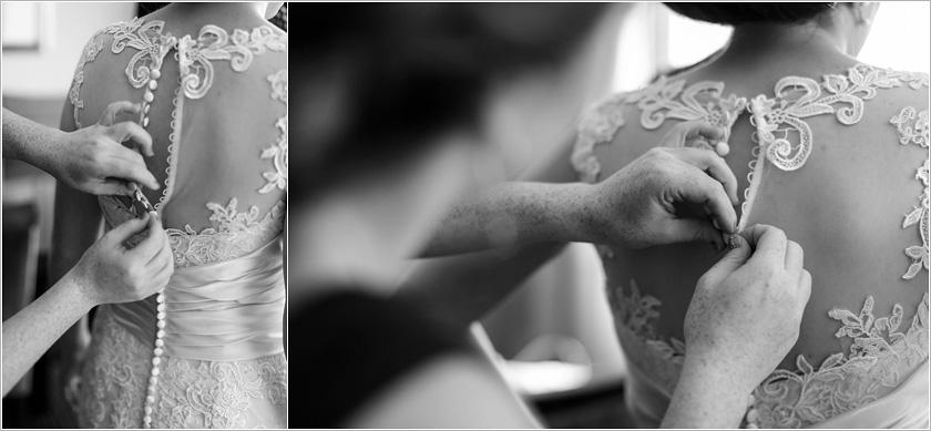 Katie + Kevin on September 13, 2014 ♥ Stephen Gosling Photography at Whitehall Manor (Bluemont, VA)