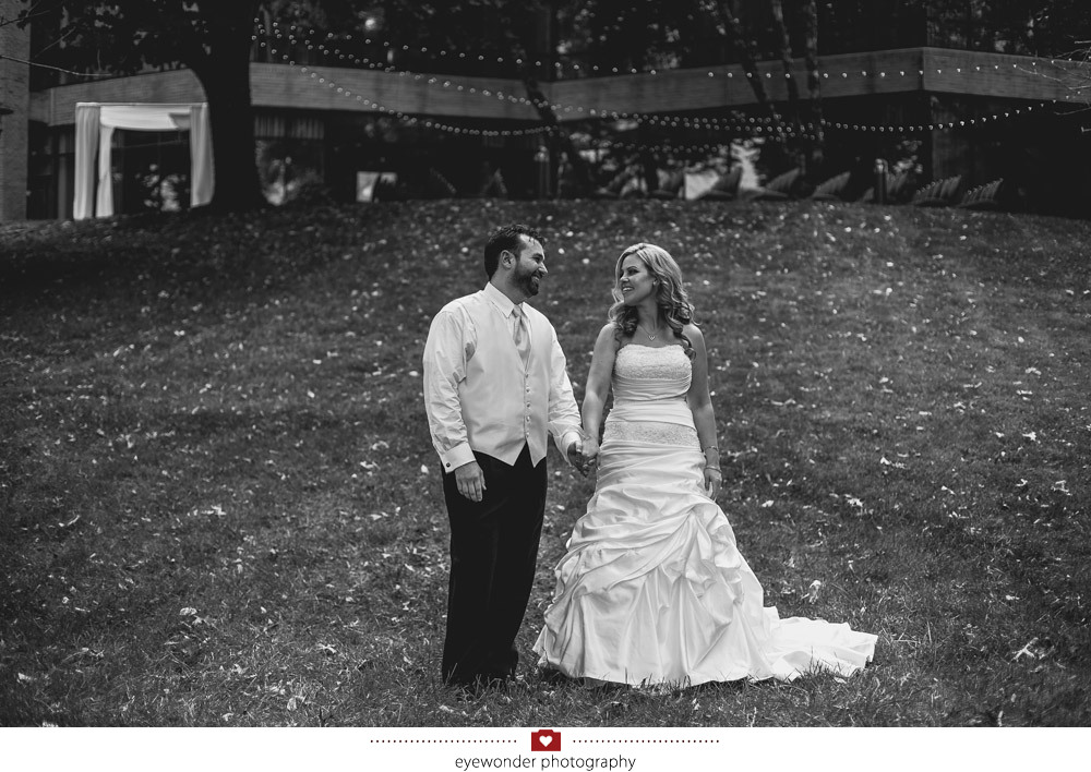 Sharon + Jason on August 31, 2014  ♥  Paired Images Photography at the Sheraton (Columbia, MD)
