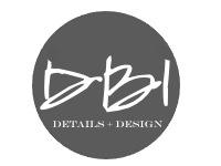 Studio DBI hosts the Wedding Blueprint: A wedding open house with DC's Top Wedding Professionals. Feb 22 in Alexandria, VA.
