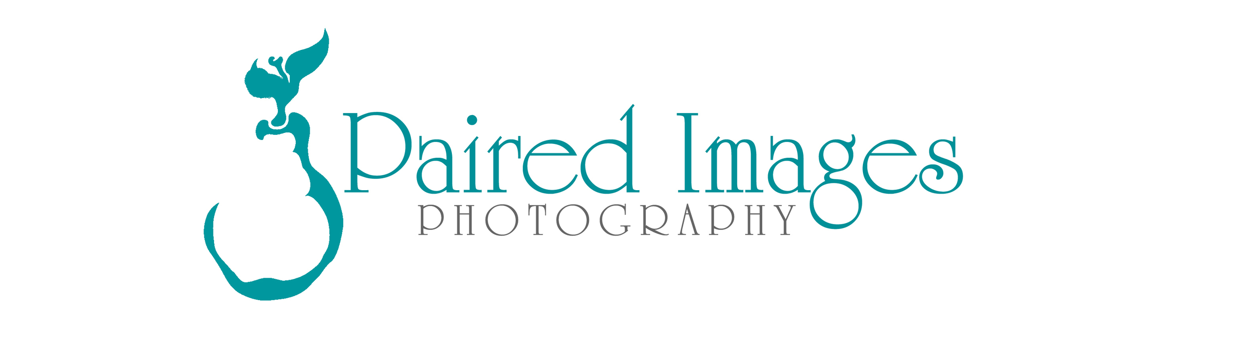 Paired Images at Wedding Blueprint: A wedding open house with DC's top wedding professionals. Feb 22 in Alexandria, VA.