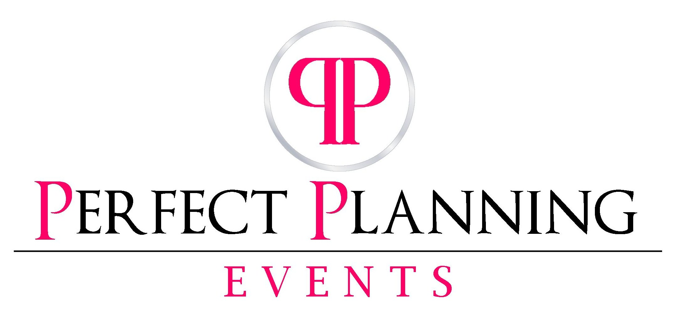 Perfect Planning at the Wedding Blueprint: A wedding open house with DC's Top Wedding Professionals. Feb 22 in Alexandria, VA.