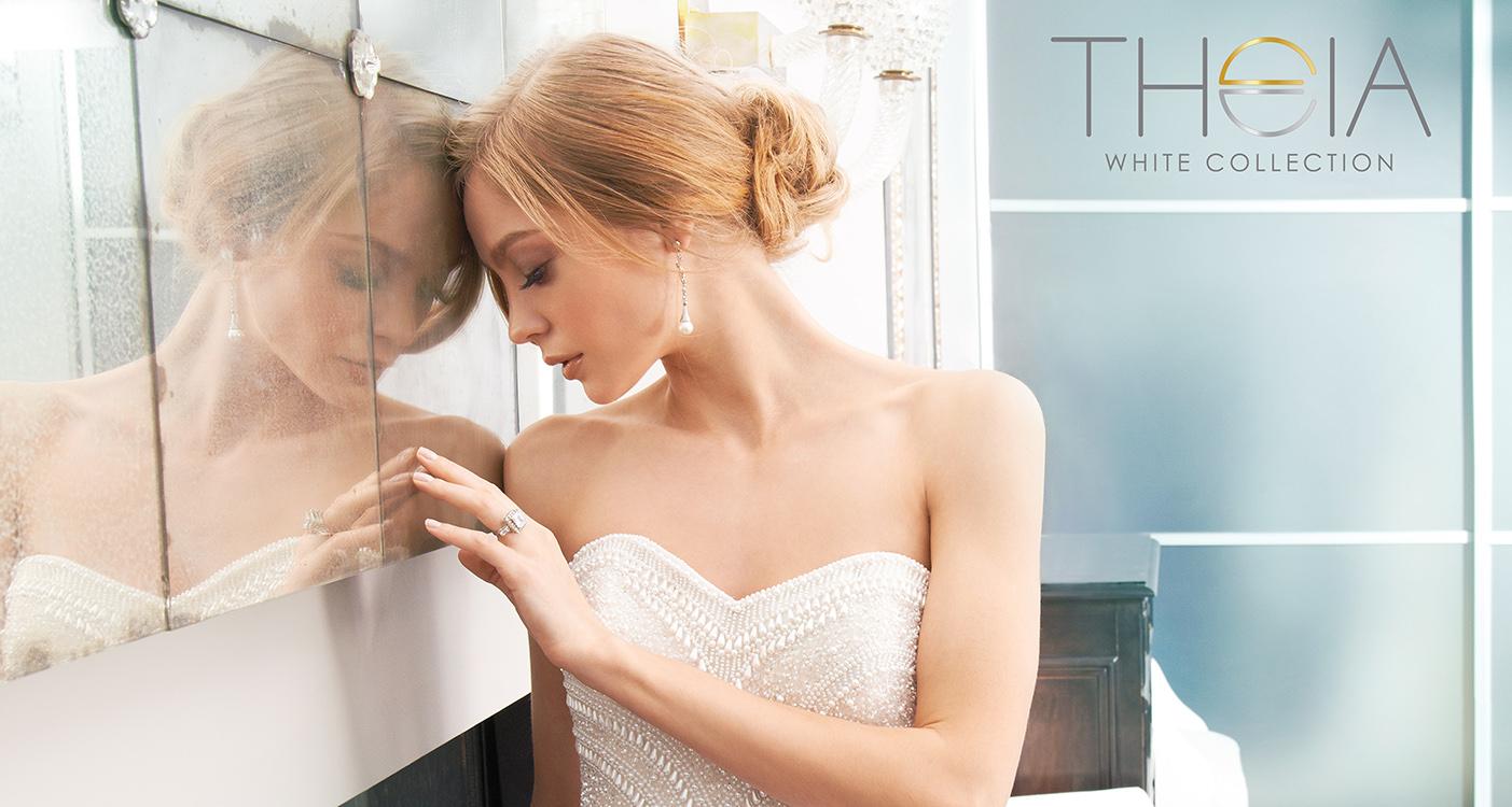 theia-bridal-890178-2.jpg