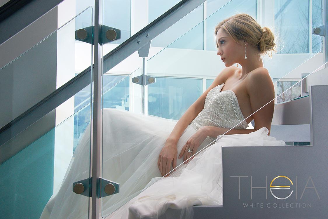 theia-bridal-890178.jpg