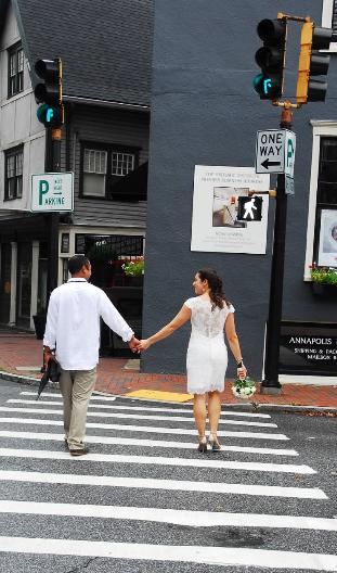 wedding - xwalk.png