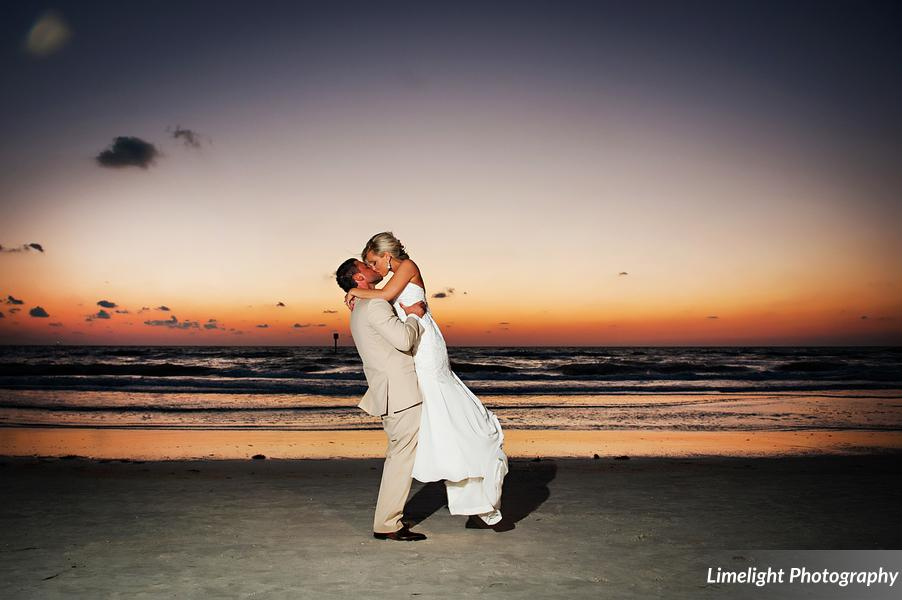 Ashley + Florideo on May 1, 2015 ♥ Limelight Photography at Hyatt Regency Clearwater Beach Resort and Spa (Clearwater Beach, FL)