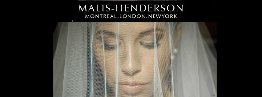 Malis+Henderson.jpg