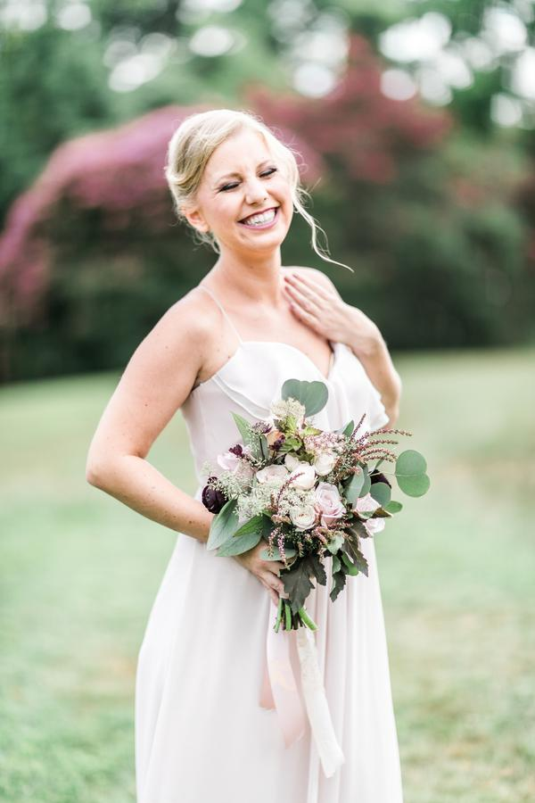 Woodlawn Manor Styled Shoot by Lieb Photographic