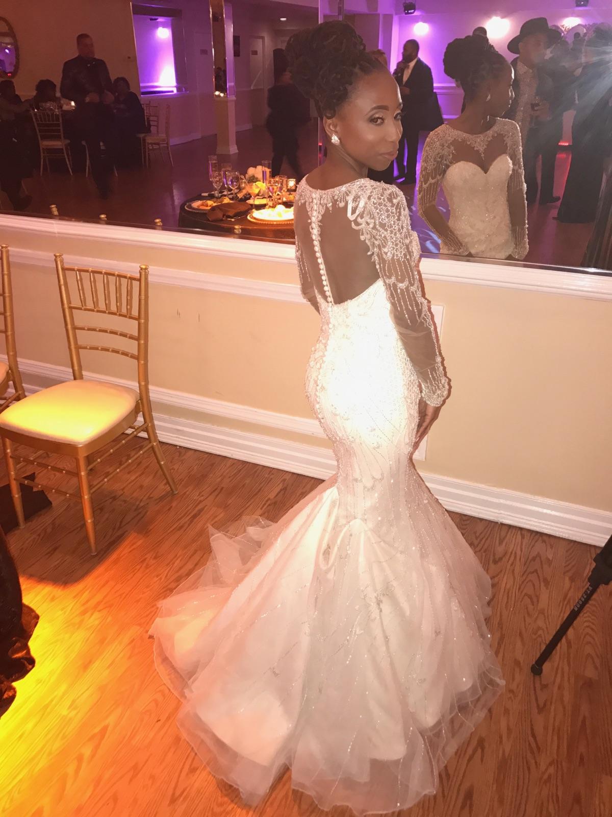 Love Bridal Boutique Bridesmaid Dresses Ficts