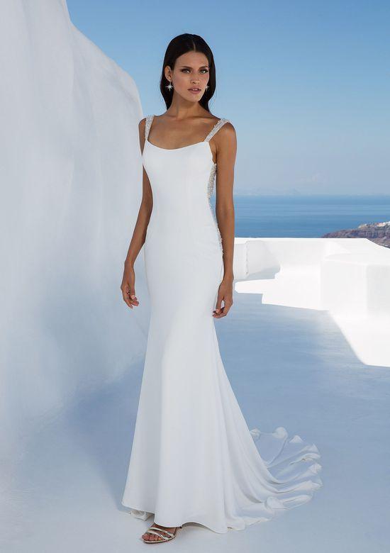 Try it on at Ellie's Bridal Boutique (Alexandria, VA) – Justin Alexander 88022