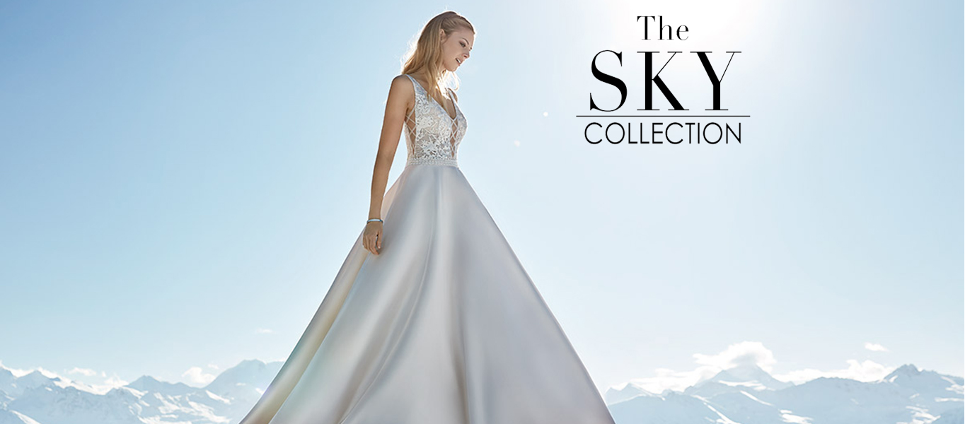banner2-couture+copy.jpg