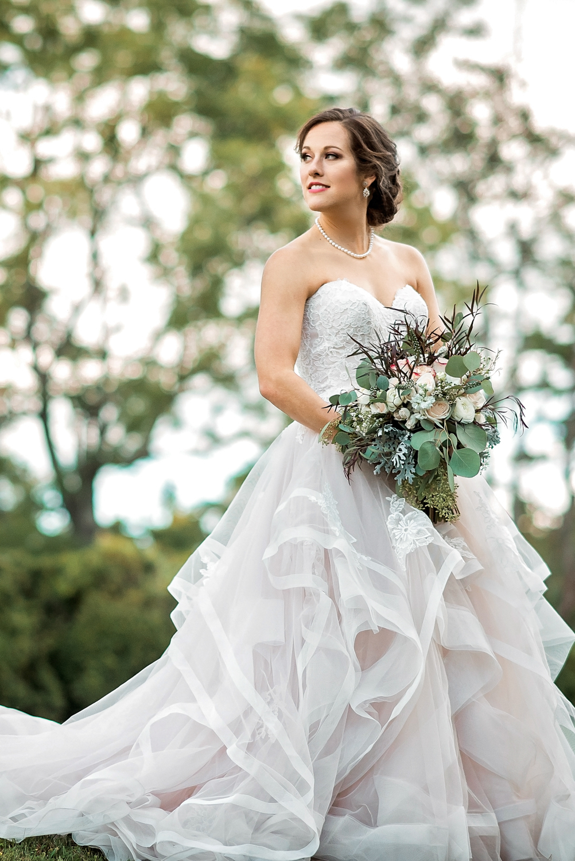 Katelynn + Raymon on September 13, 2017 ♥ 1001 Angles Bohemian Wedding Photography at Woodlawn & Pope Leighy House (Alexandria, VA)