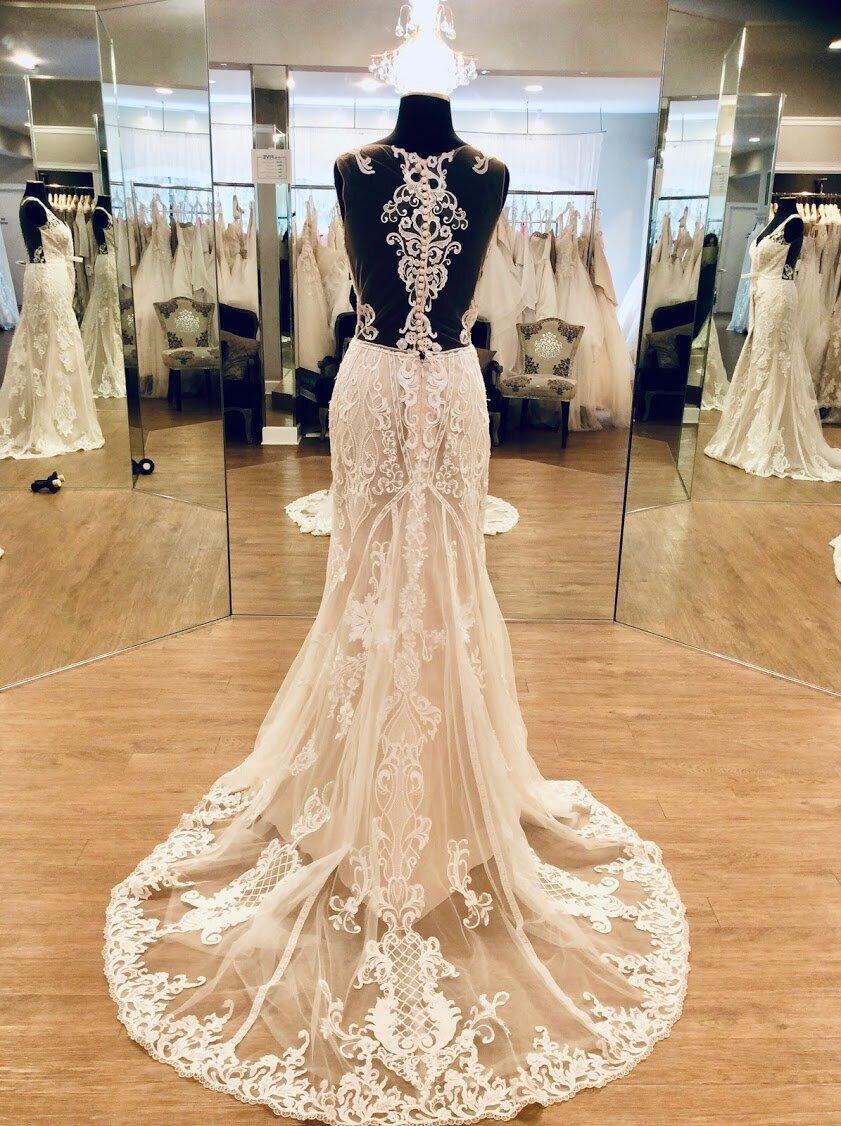 Ellie S Bridal Boutique The Best Of Va Md Dc Bridal,Wedding Fancy Maxi Dresses Pakistani