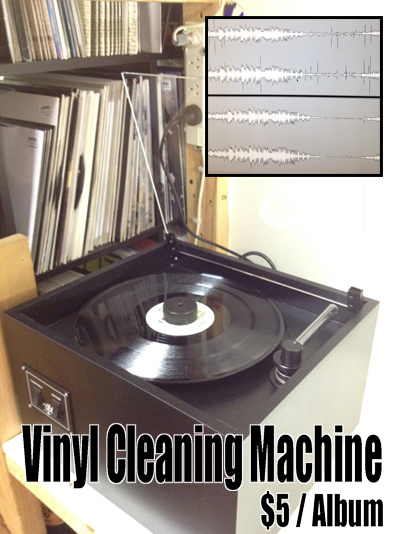 Vinyl_Cleaning _Machine_Cost.jpg