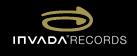 invada_records.jpg