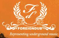 foreign dub.jpg