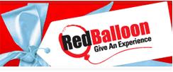 redballoon.jpg