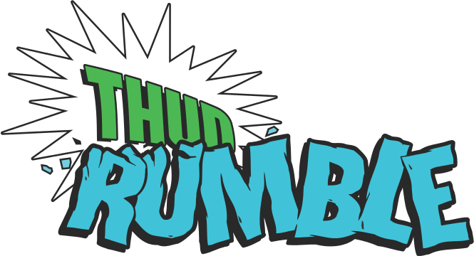 Thud_Rumble_Logo.jpg