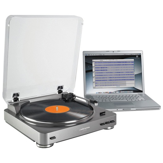 audio-technica-at-lp60-usb-lp-to-digital-usb-square.jpg