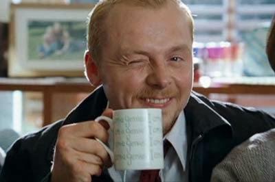 simon-pegg-coffee-mug-wink-Shaun-of-the-Dead.jpg