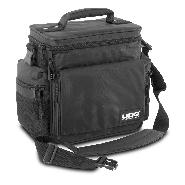 slingbag-black.jpg