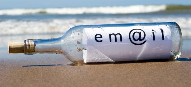 email-marketing-bottle.jpg