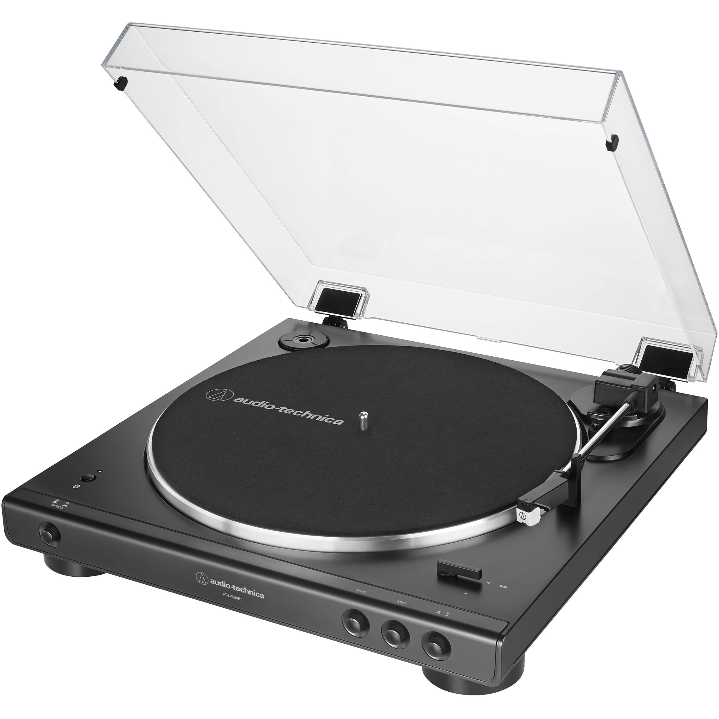 audio_technica_consumer_at_lp60xbt_bk_fully_automatic_belt_drive_stereo_1453366.jpg