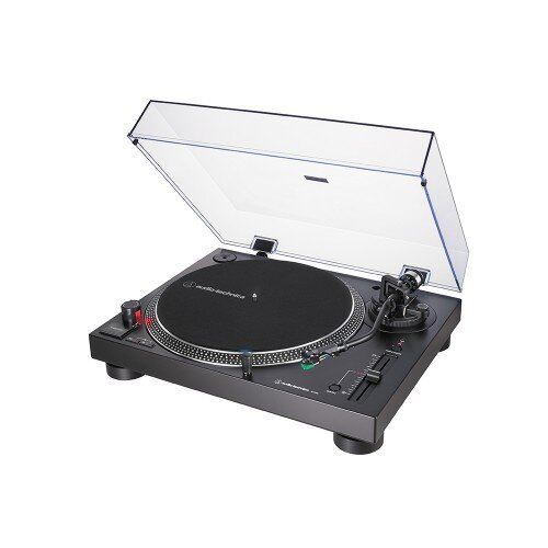 AT-LP120X-USB-500x500.jpg