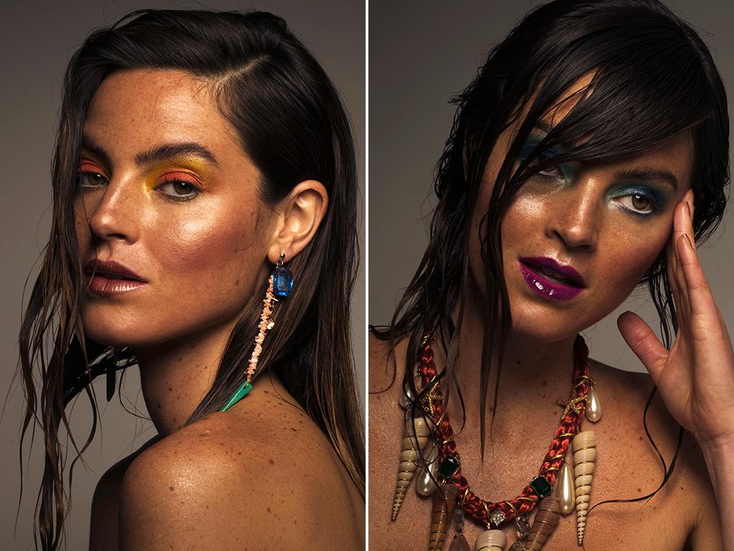 summerbeauty-web4.jpg