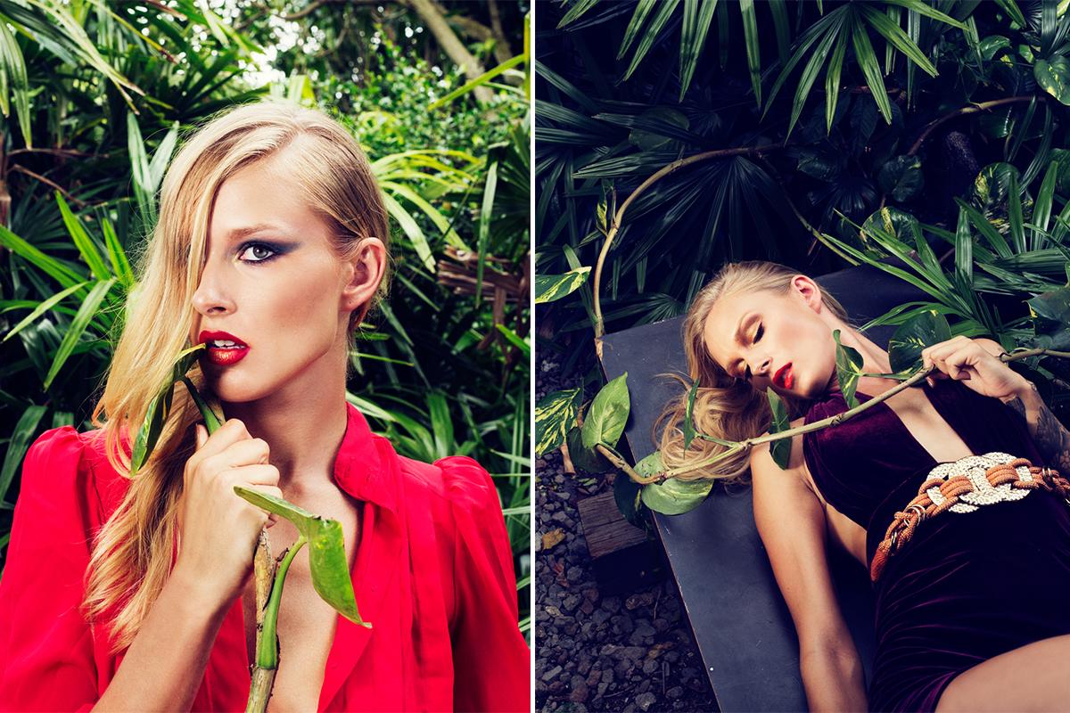 tropicalbeauty-web2.jpg