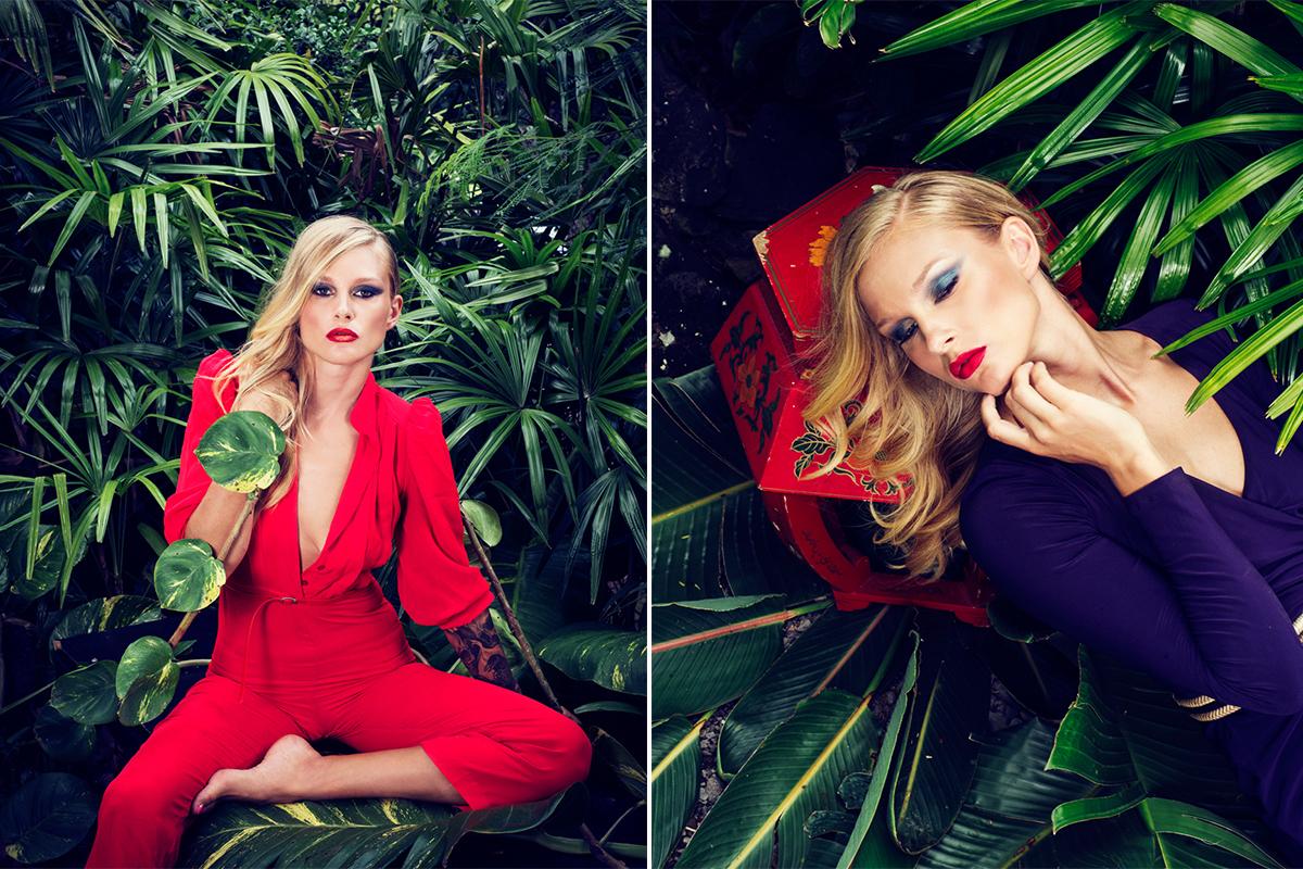 tropicalbeauty-web1.jpg