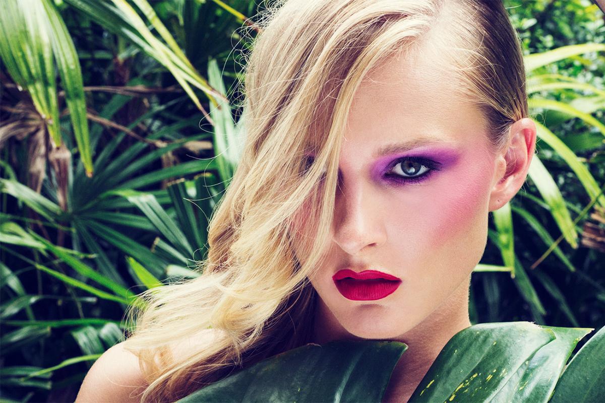 tropicalbeauty-web4.jpg