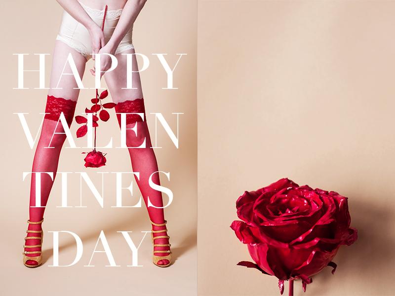 valentines-nude-pinup-ijfkeridgley-junglefever6 copy.jpg