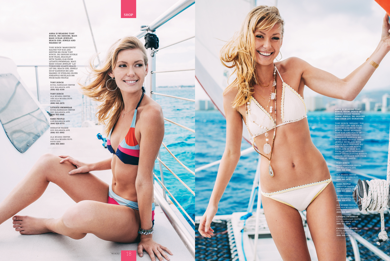 waikikimag-sailing-web2.jpg