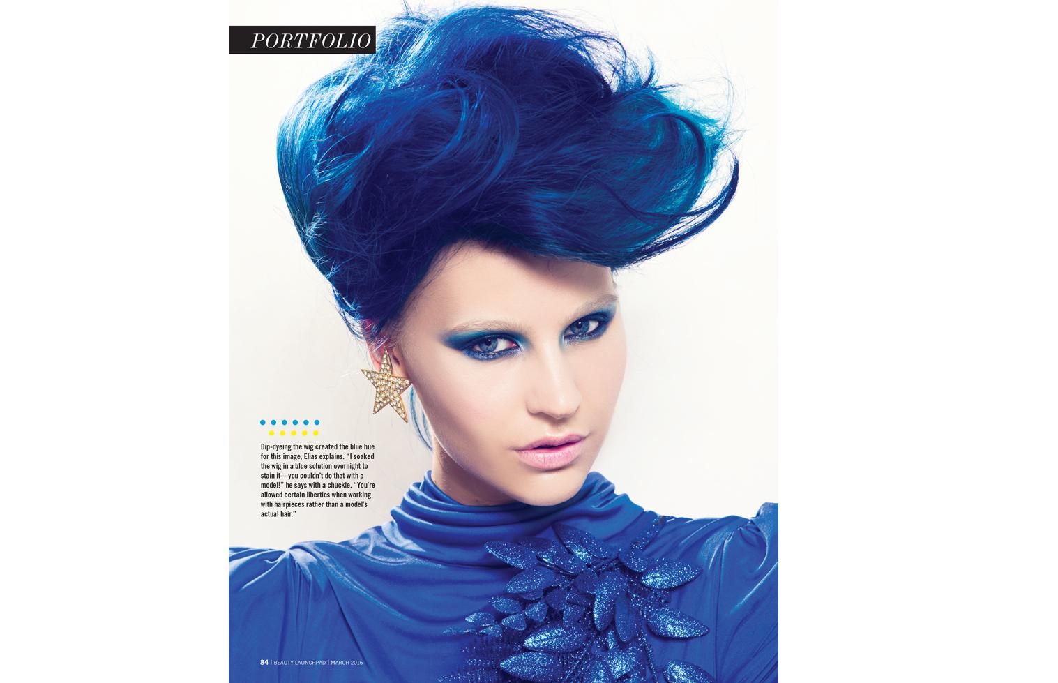 80sbeauty-web2.jpg