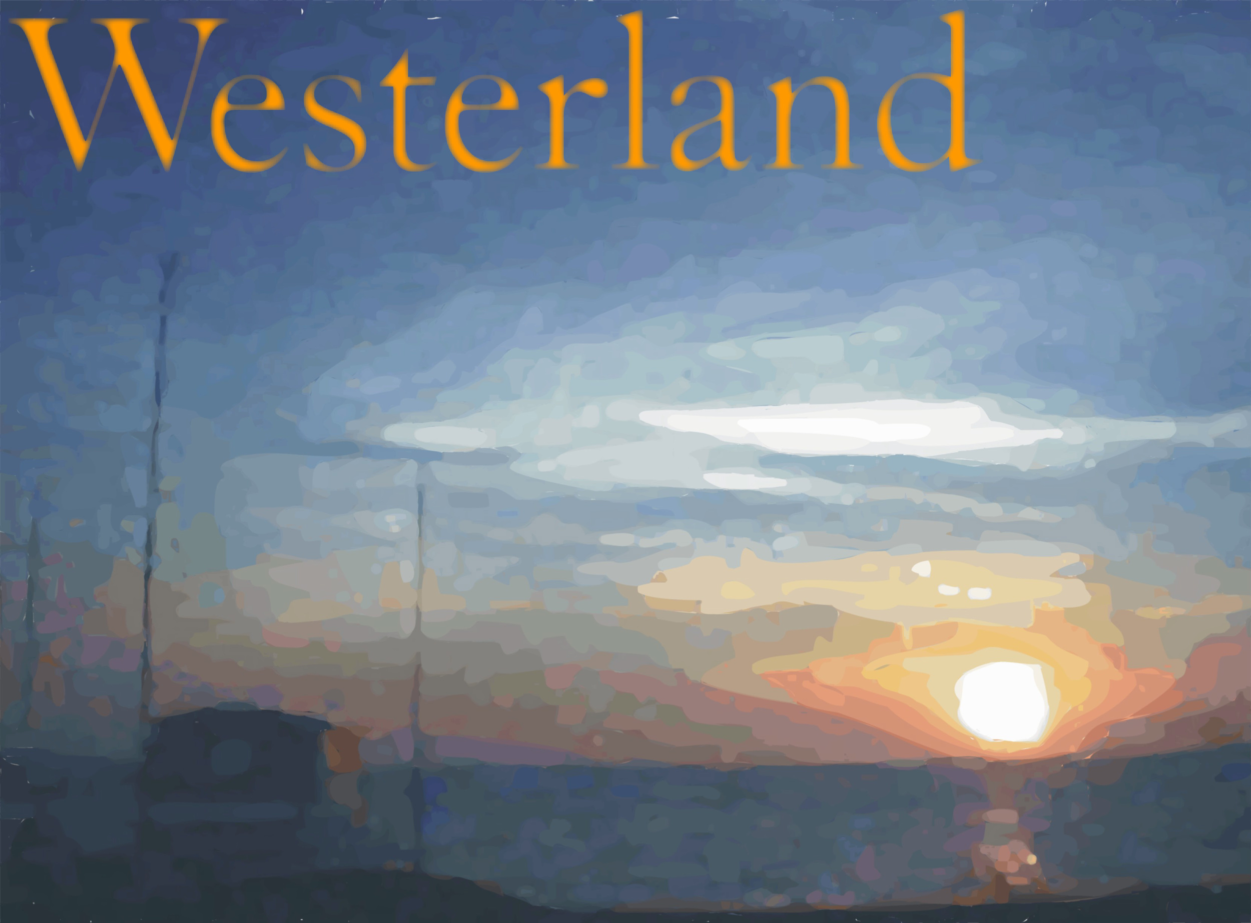 westerland.jpg