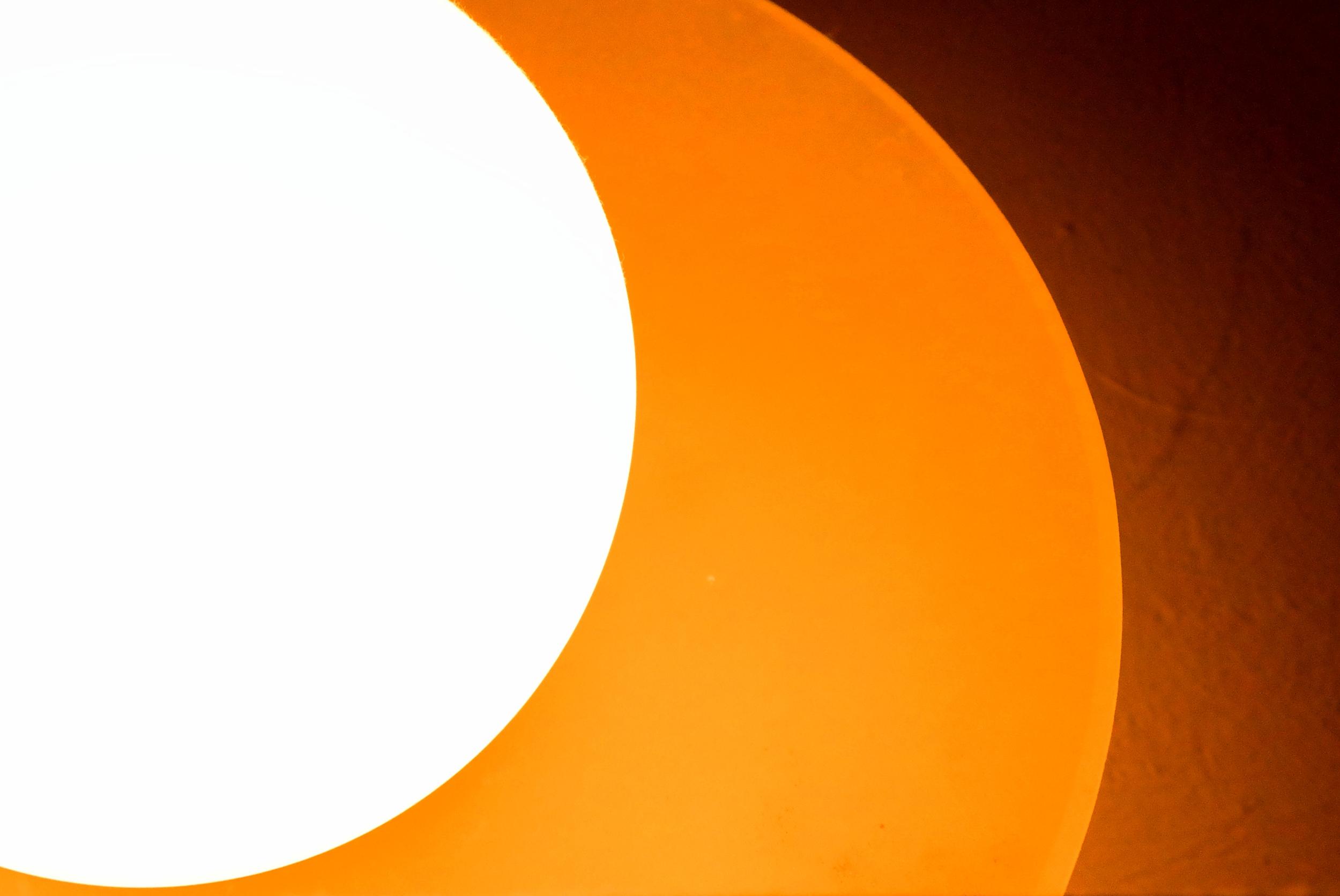 lamp02-4.jpg