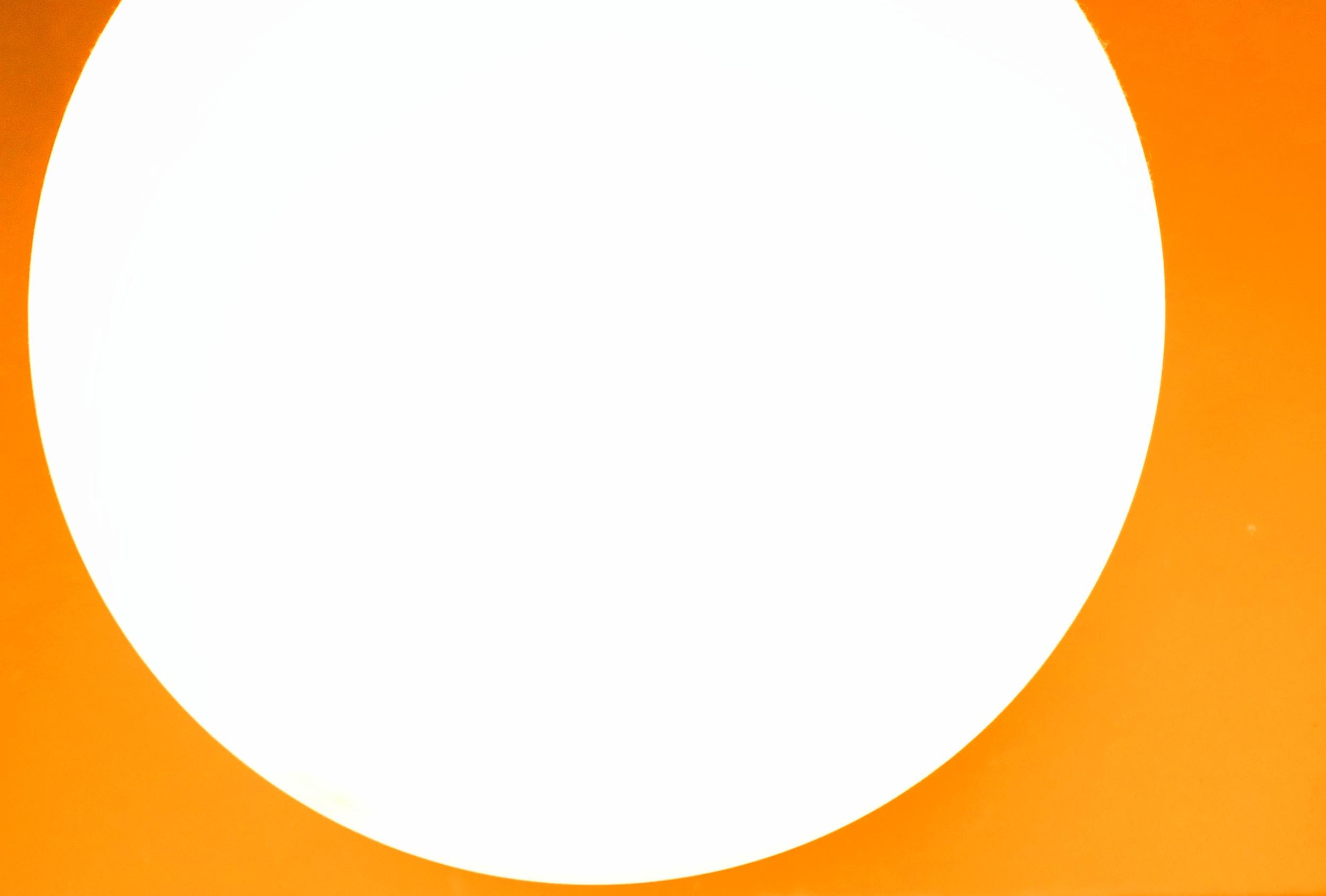 lamp02-3.jpg
