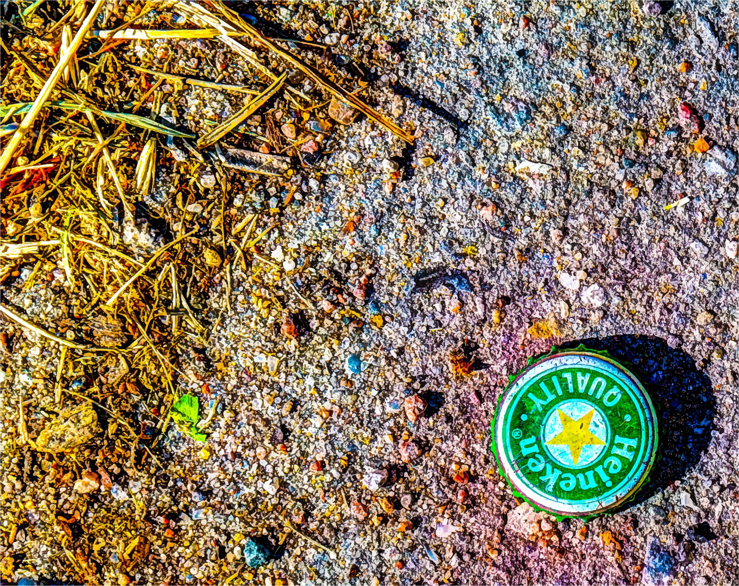 waste03-01-2-1-1v72.jpg