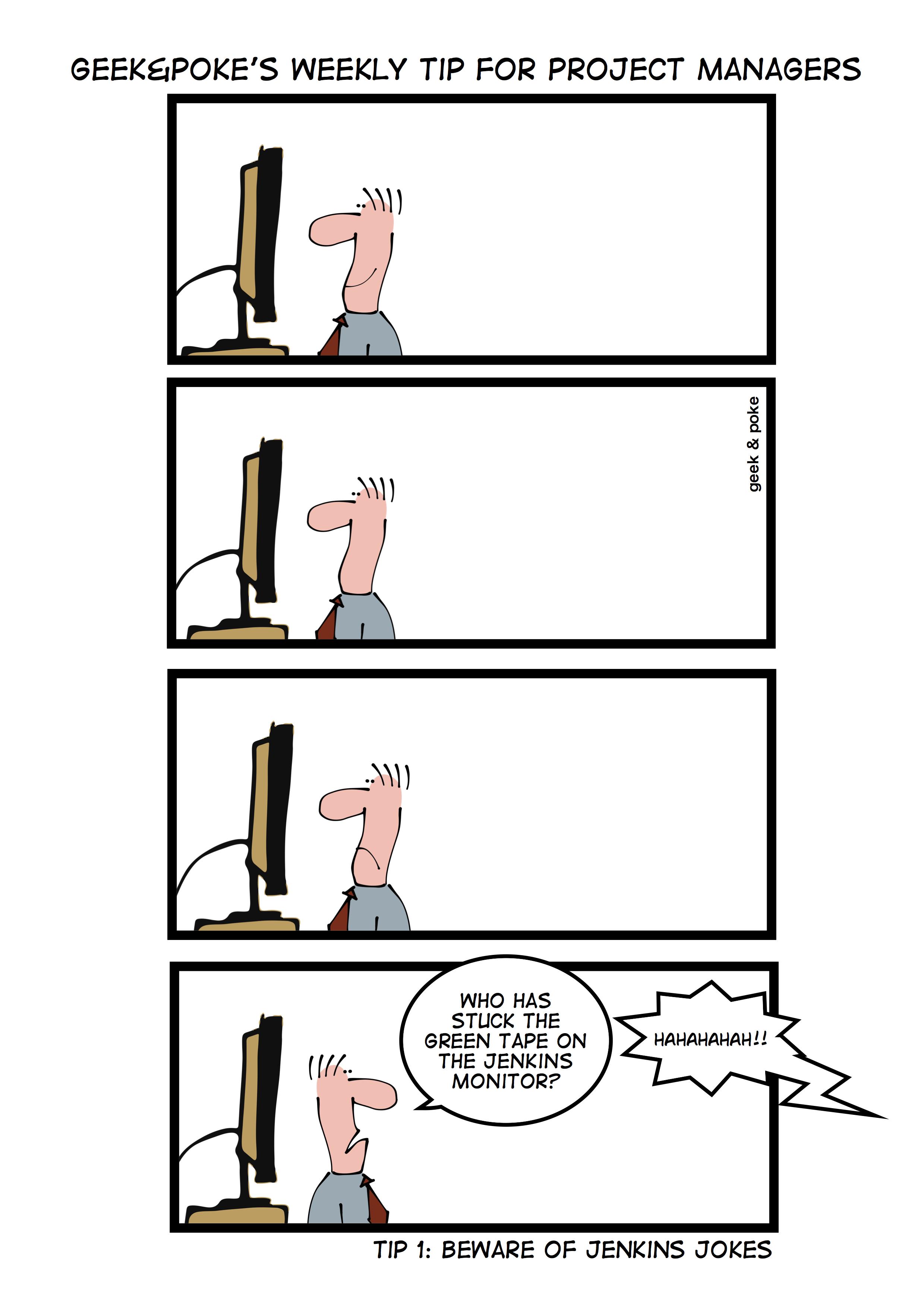 jenkins-jokes4.jpg