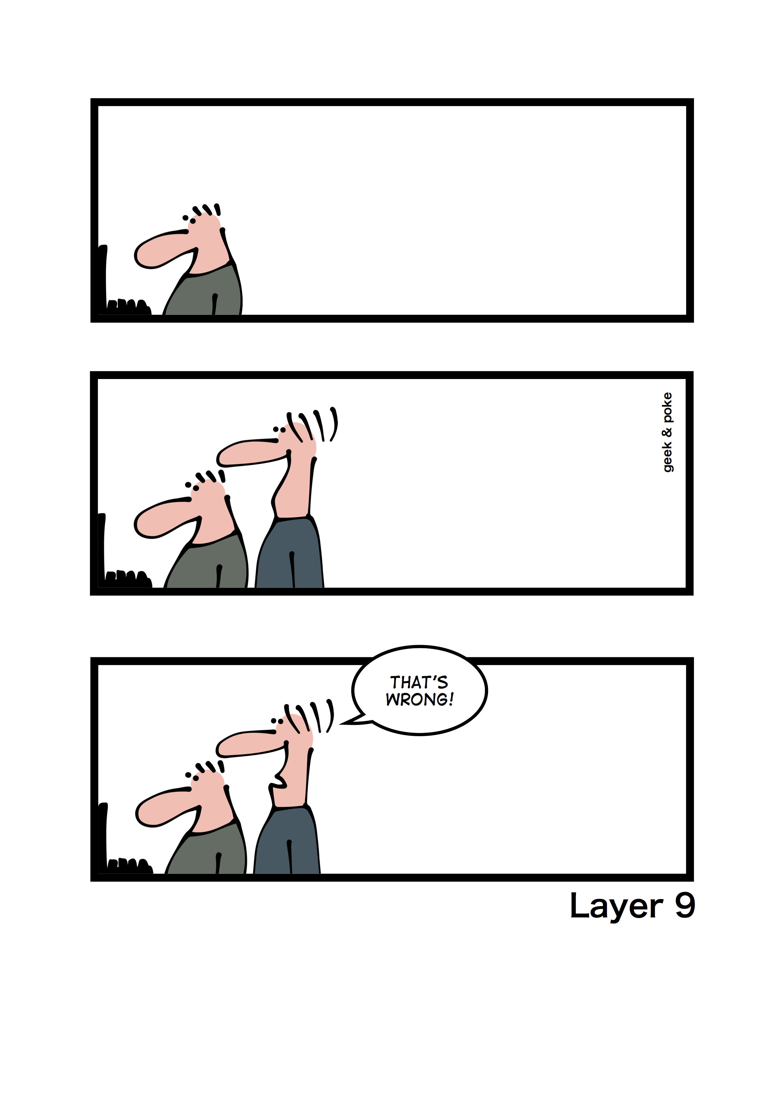layer9.jpg