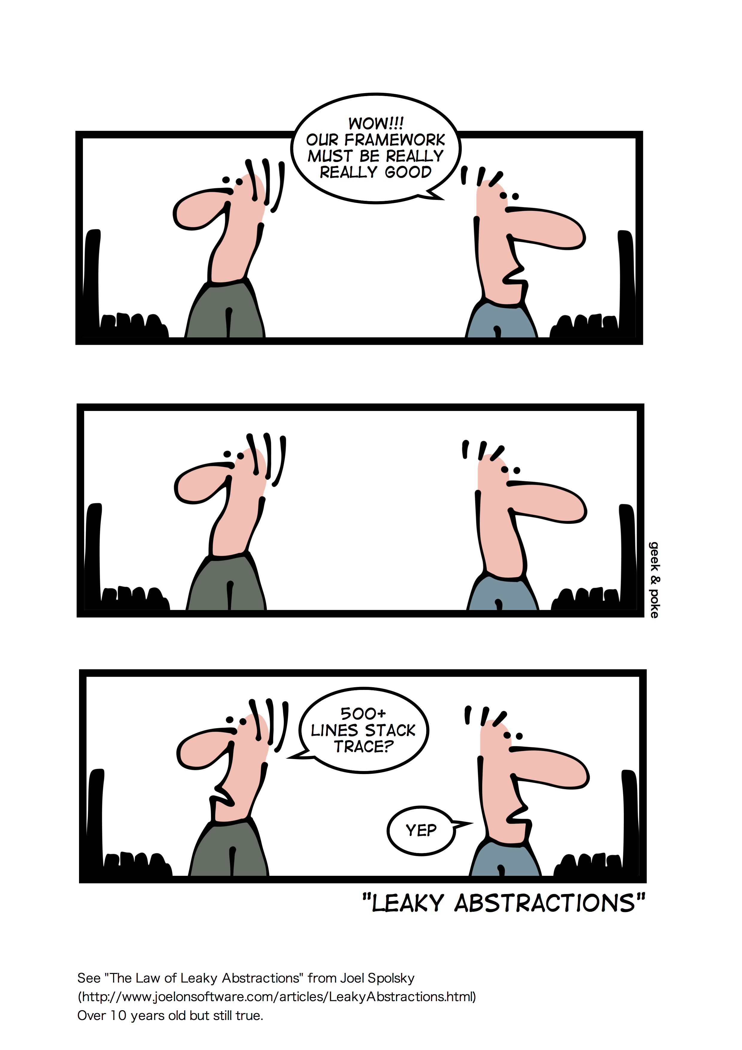 good-framework.jpg