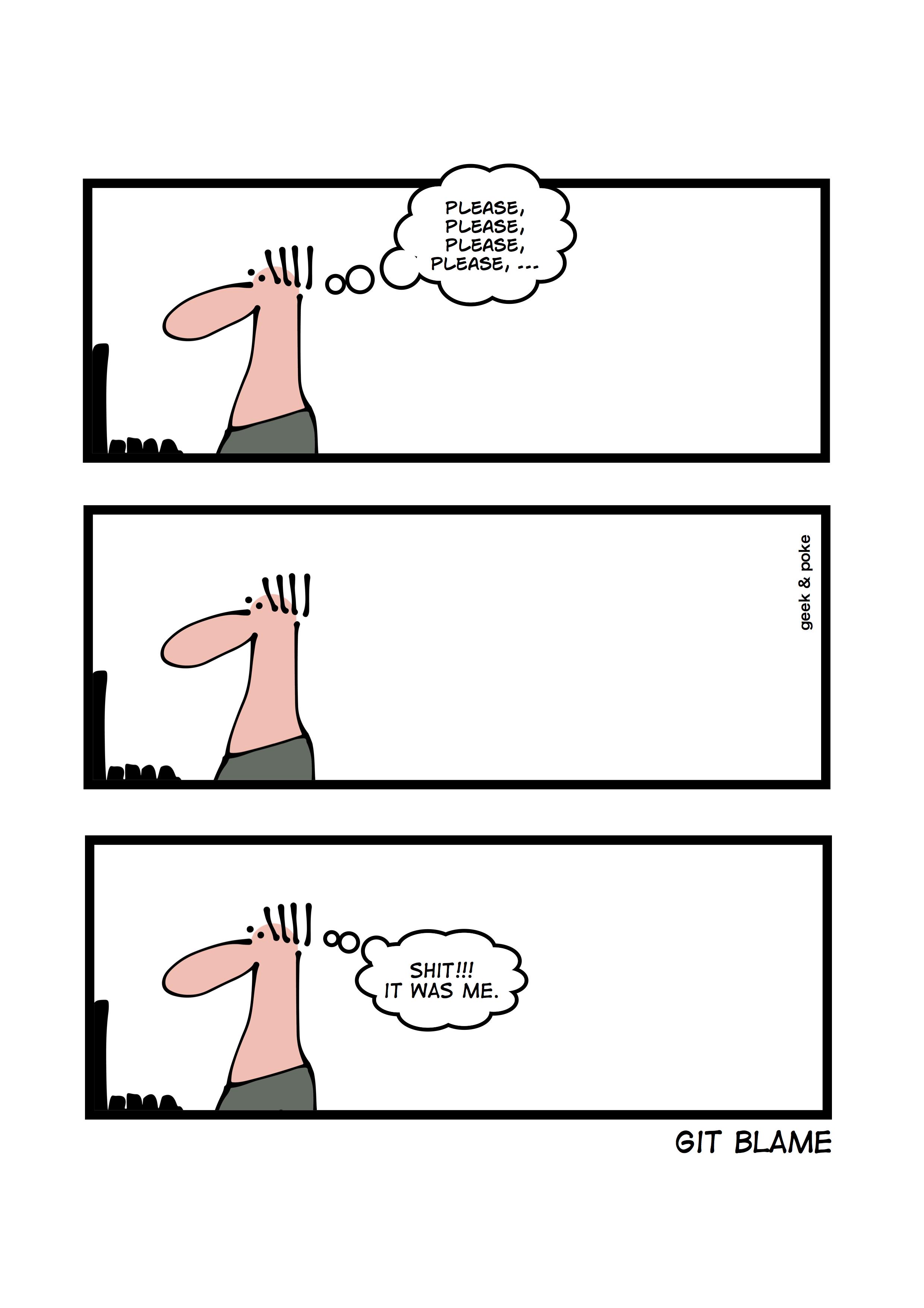 git-blame2.jpg