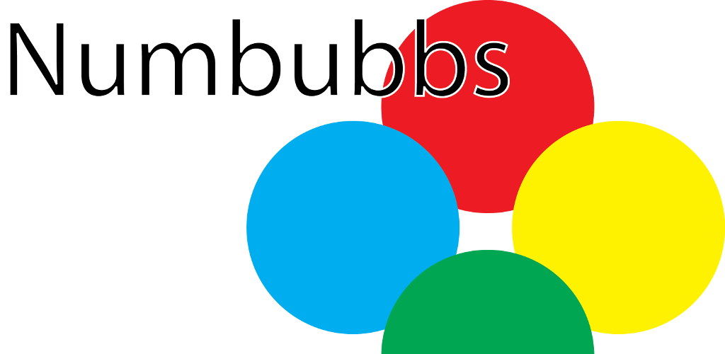 numbubbs.png